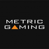 MetricGaming.png