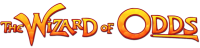 WOO-logo-web.png
