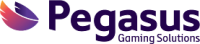 Pegasus-Logo_CMYK_Horizontal-smaller-Full-Colour.png
