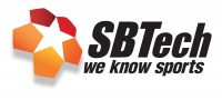 sbtech-logo-high_res_1.jpg