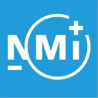 NMi-Logo-Square-Blue.jpg