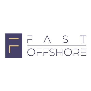 Fast Offshore Logo