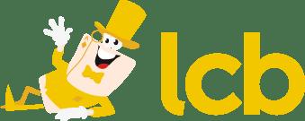 LCB_logo2.png