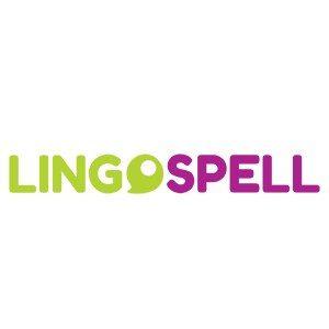 LingoSpelll-ogo.jpg