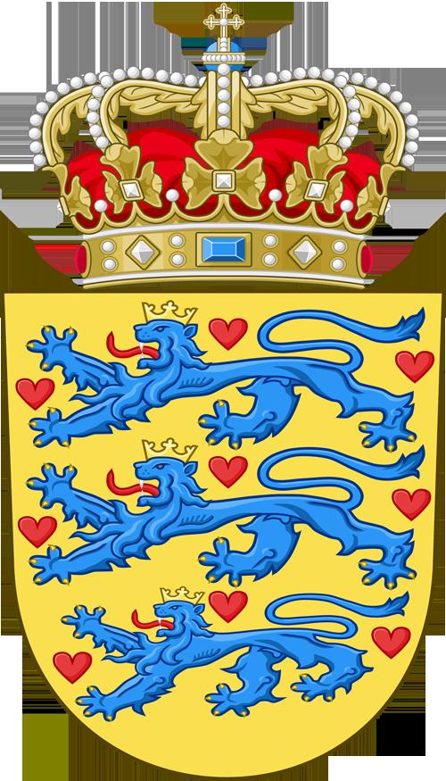 Denmark.png