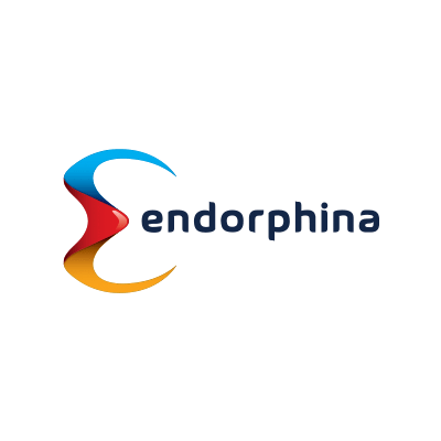endorphina.png