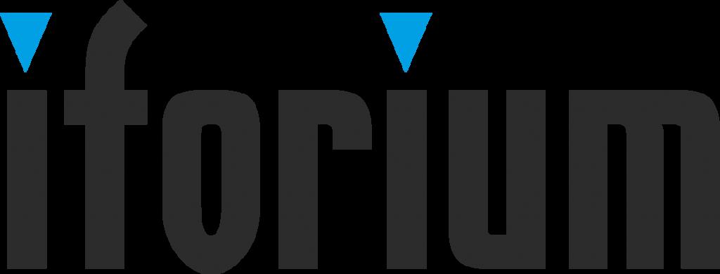 iforium.png