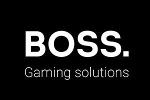 Boss gaming solution.jpg