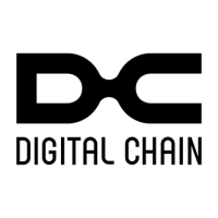 digital_chain_350x350.png