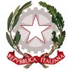 italy-emblem.jpg