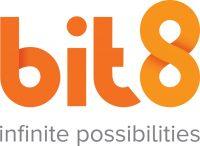 bit8-logo.jpg