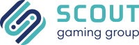 Scout Gaming Group Logo