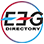 Eastern and Central Europe's Biggest B2B Directory